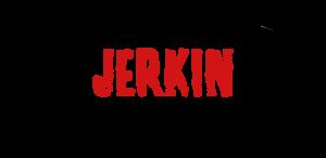 Jerkin Records